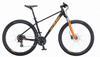Horské kolo KTM Chicago Disc 292 2021